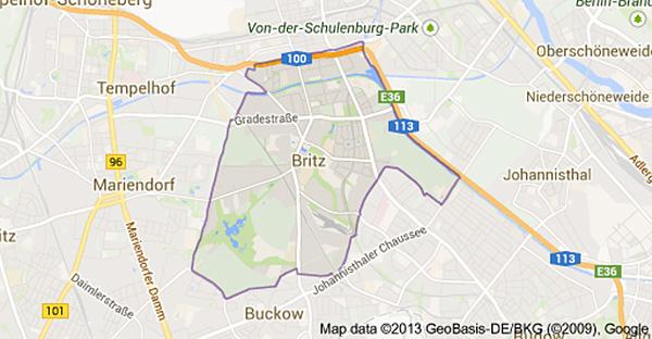Schlüsseldienst in Berlin Neukölln Britz: unser Schlüsseldienst ist gerne für Sie in Britz tätig! Rufen Sie uns bei einem Notfall an: Tel: 030 / 617 43 098