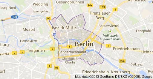 autoschl sseldienst schl sseldienst in berlin mitte preisg nstig schl sseldienst jack 39 s. Black Bedroom Furniture Sets. Home Design Ideas